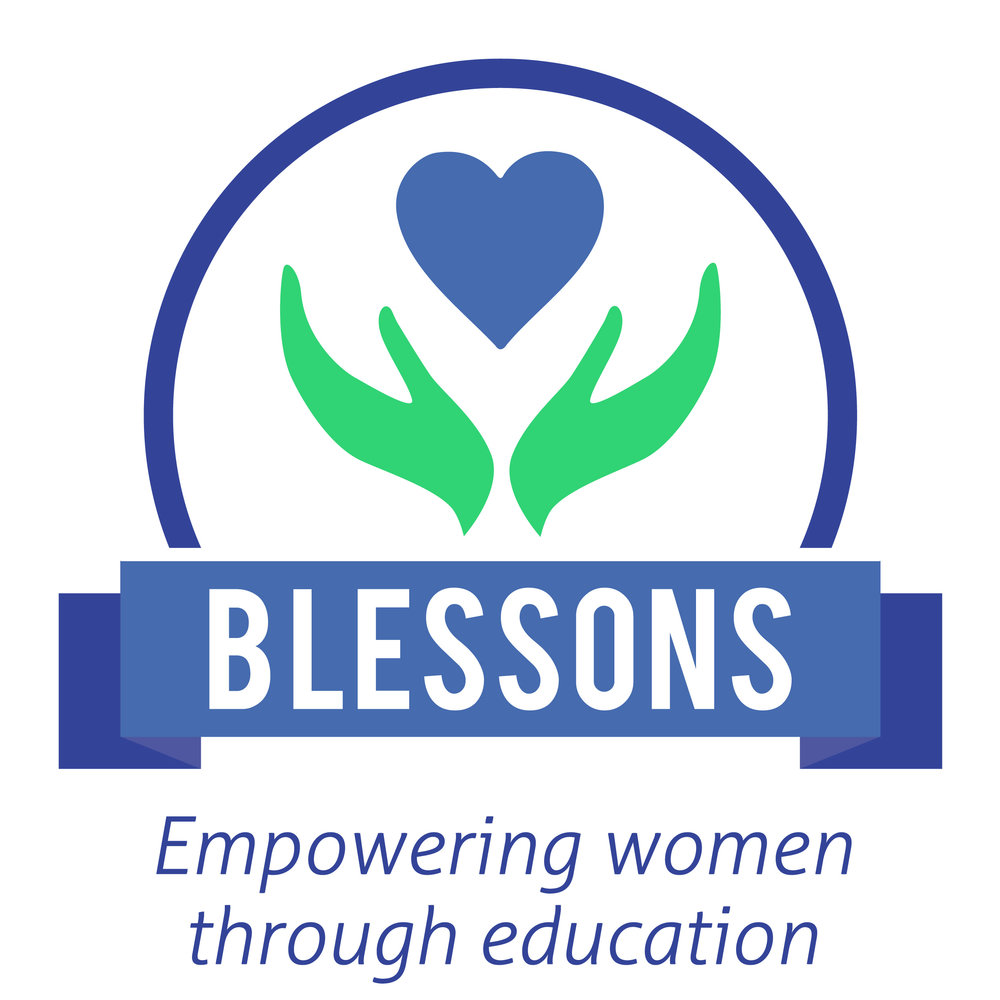 Blessons_Logo-tagline_print-01.jpg