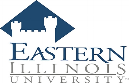 Eastern-Illinois-University.jpg