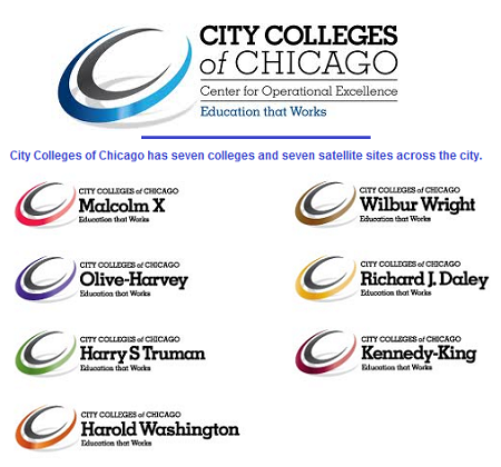City-Colleges-of-Chicago-photo1.png