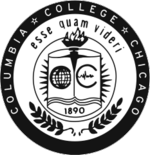 Columbia_chicago_seal.png