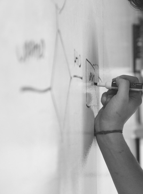 startup-photos (2).jpg