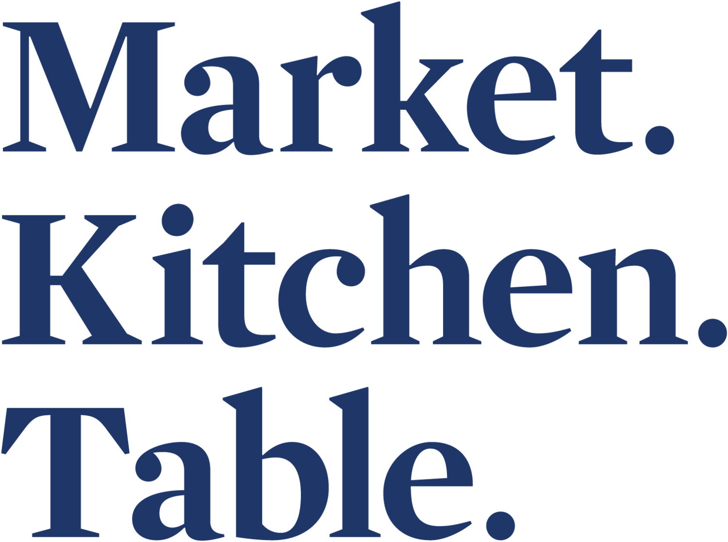 Market.Kitchen.Table.