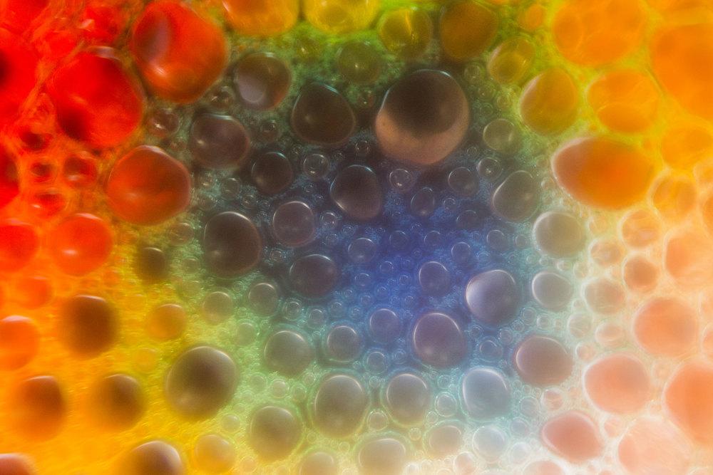 Bubbles4_500k.jpg