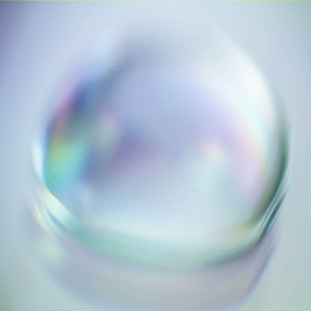 Bubble2_500k.jpg