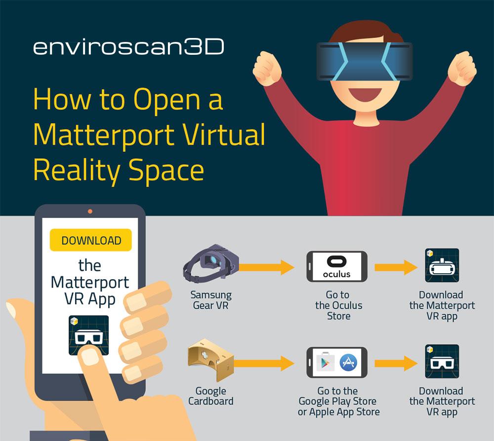 Enviroscan3D-Matterport_infographic1.png