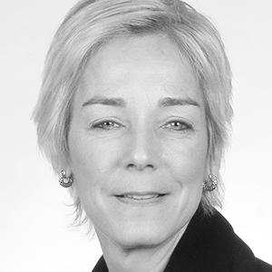 Élizabeth Douville