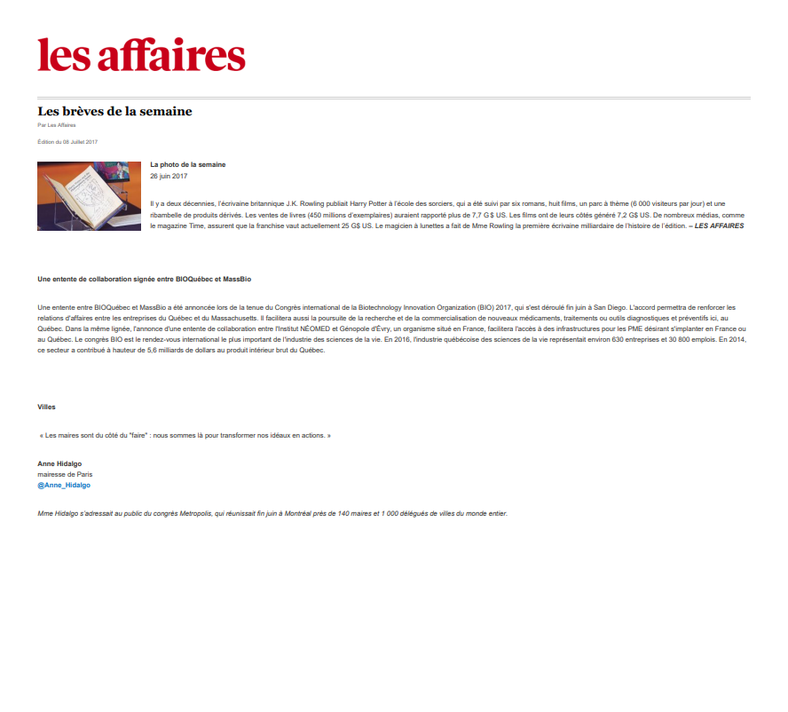 Capture - Les affaires.PNG