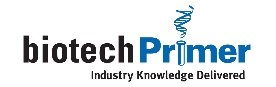Biotech Primer.jpg