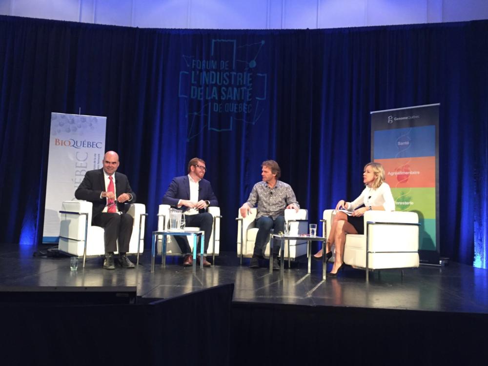 Forum de l'industrie de la santé de Québec - 2.png