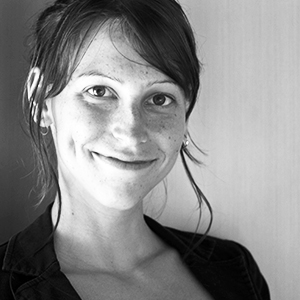 Catherine Lamontagne – Founder and strategist, OROKOM