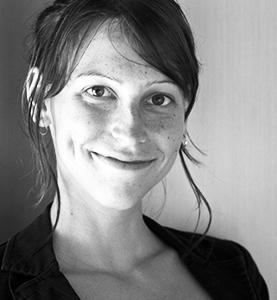 Catherine Lamontagne – Fondatrice et stratège OROKOM