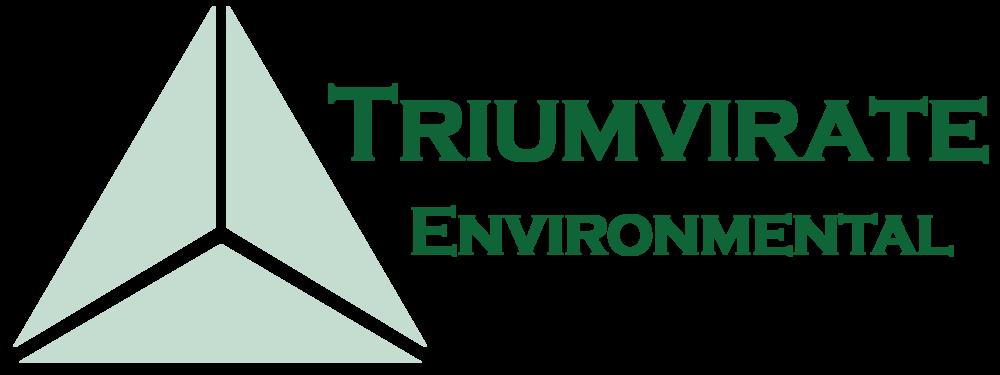 Logo_2015.png