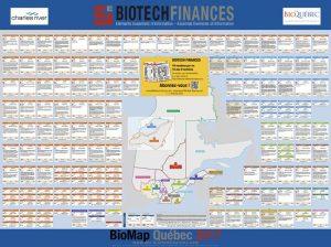 BioMap-québec-300x224.jpg