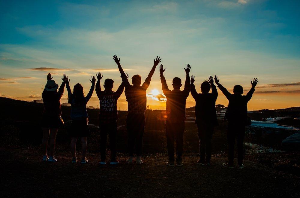 REVUE DE L'ANNÉE EN IMAGES - L'année 2017-2018 a été marquée par une foule d'événements enrichissants et de rencontres profitables pour les membres de BIOQuébec qui ensemble, sont plus forts. Voici en photos quelques moments significatifs de l'année.