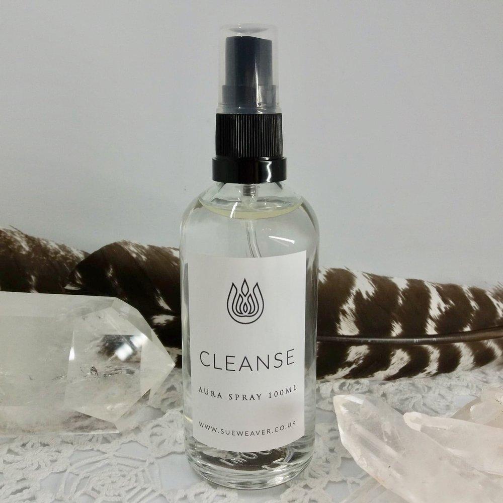 Cleanse Aura Spray.jpg