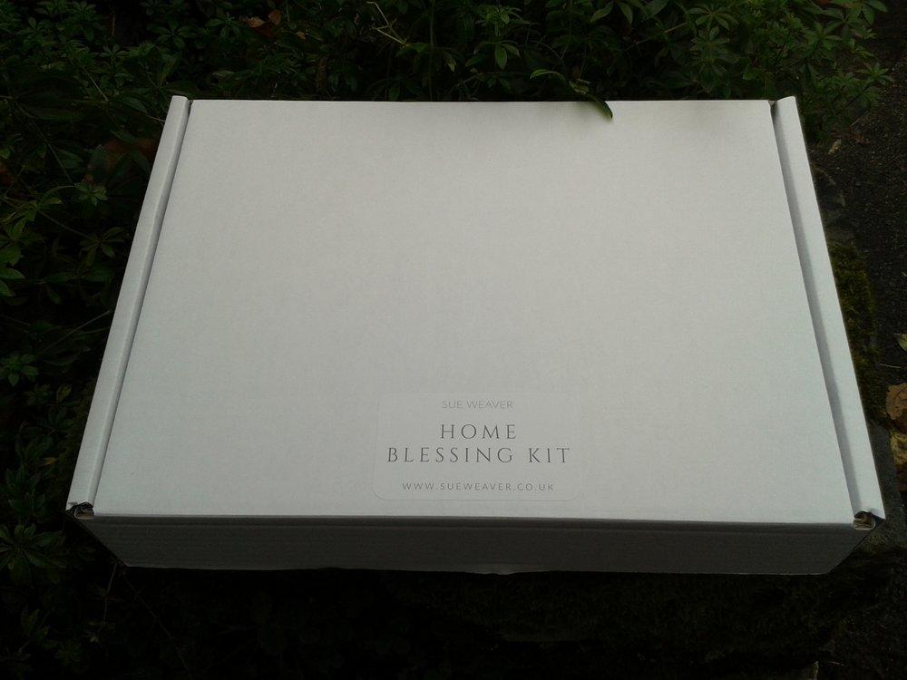 Home Blessing Kit (2).jpg