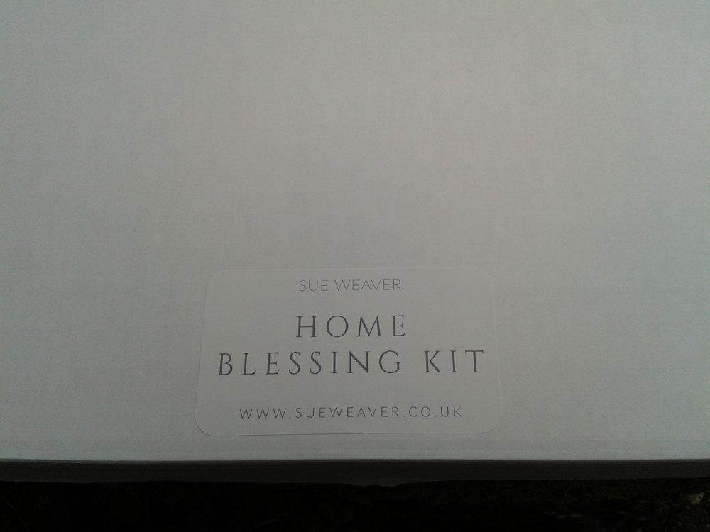 Home Blessing Kit (3).jpg