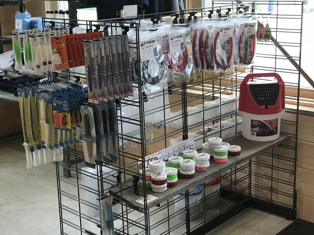 Shop Pic 3.jpg