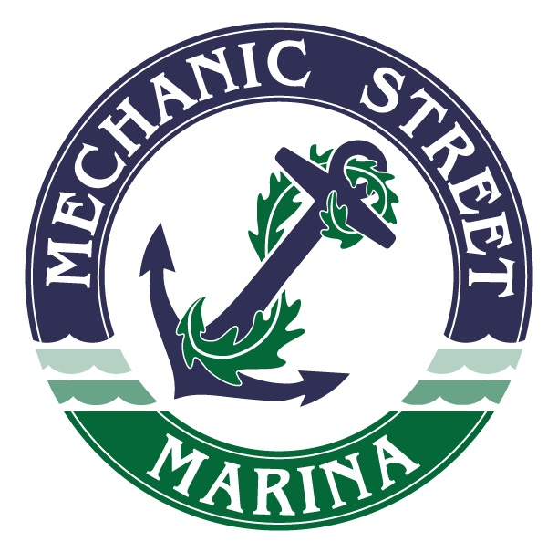 Copy of Mechanic-Street-Marina-Logo-2017-Final-v3-.jpg