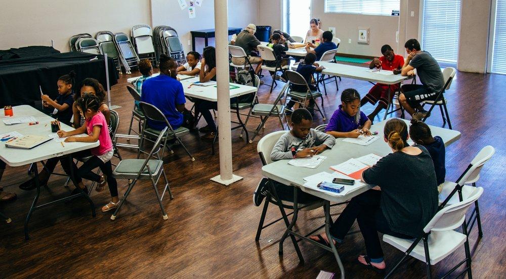 NCP AfterSchool 11.4.16-0741.jpg