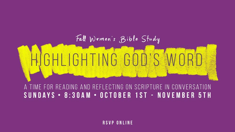 Highlight Gods Word Slide.jpg