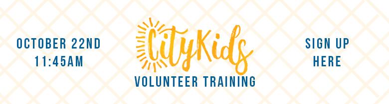 CityKids VT Web Banner.jpg