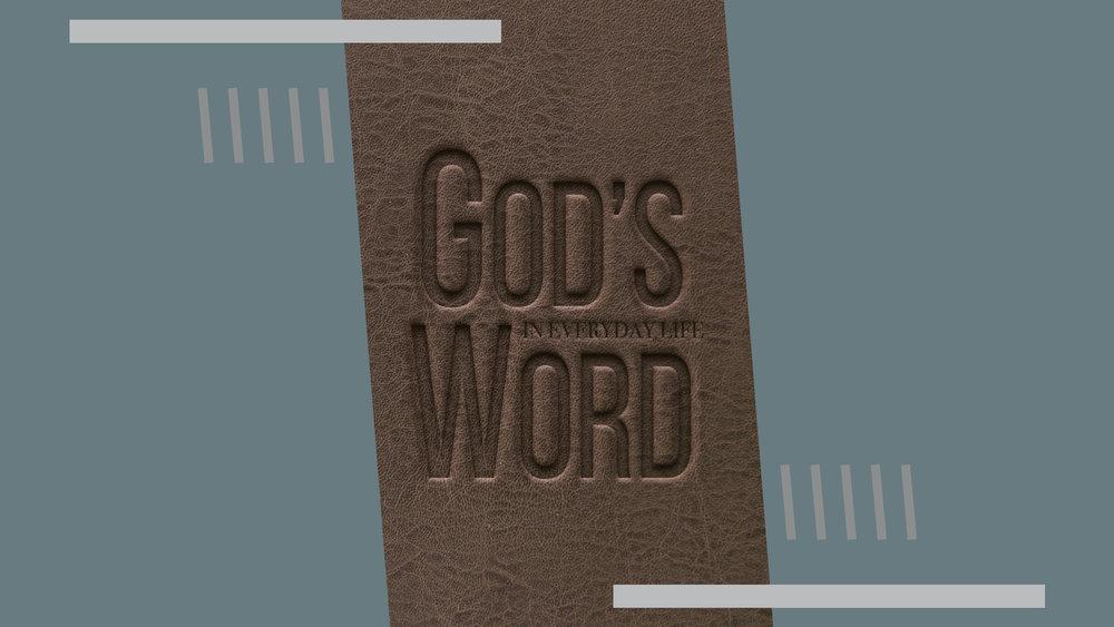 God's Word Slide.jpg