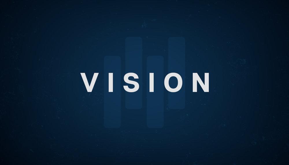 NC Vision Series Slide.jpg