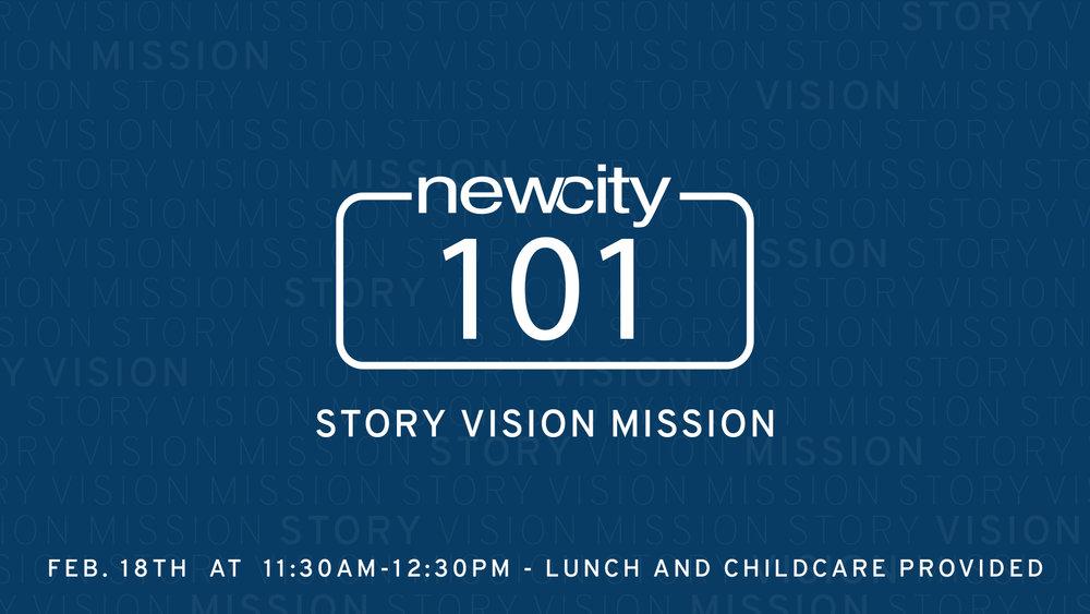 NewCity 101 Feb 18th.jpg