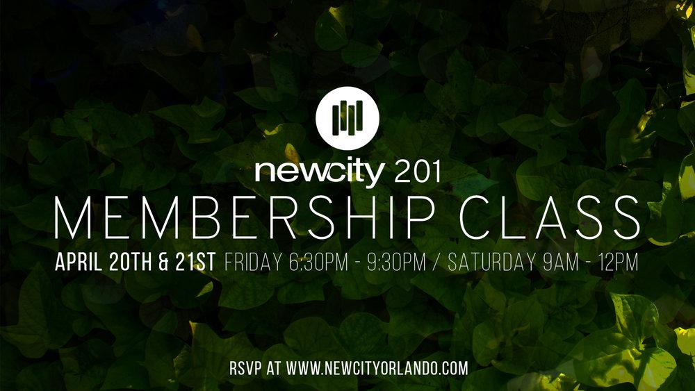 Membership Class April 20th 2018 Corrected.jpg