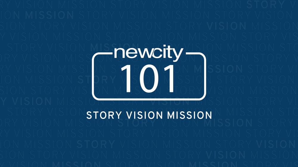 NewCity 101 Blank.jpg