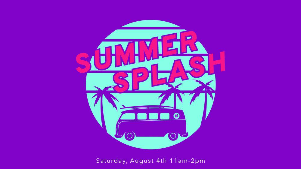 Summer Splash 2018 Slide.jpg