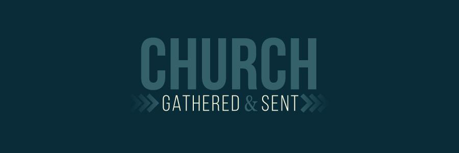 Church GS Banner 2.jpg