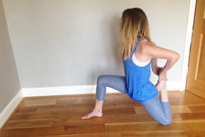 Yoga-in-Ealing-2-Kneeling-Lunge.jpg