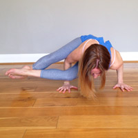 Yoga-in-Ealing-4-Arm-Balance.jpg