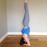 Yoga-in-Ealing-5-Headstand.jpg