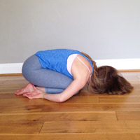 Yoga-in-Ealing-15-Child.jpg