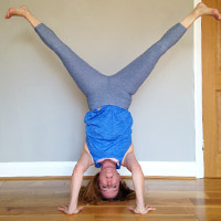 Yoga-in-Ealing-18-Tripod.jpg