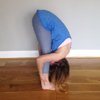 Yoga-in-Ealing-19-Forward-Bend.jpg