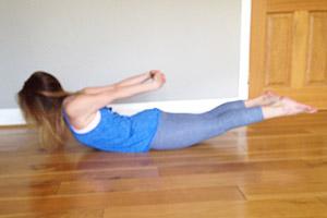 Yoga-in-Ealing-20-Salabasana.JPG