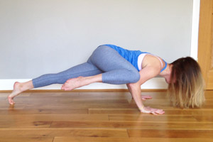 Yoga-in-Ealing-22-Plank-Variation.JPG