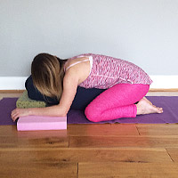 Yoga-in-Ealing-25-Restorative-3.jpg