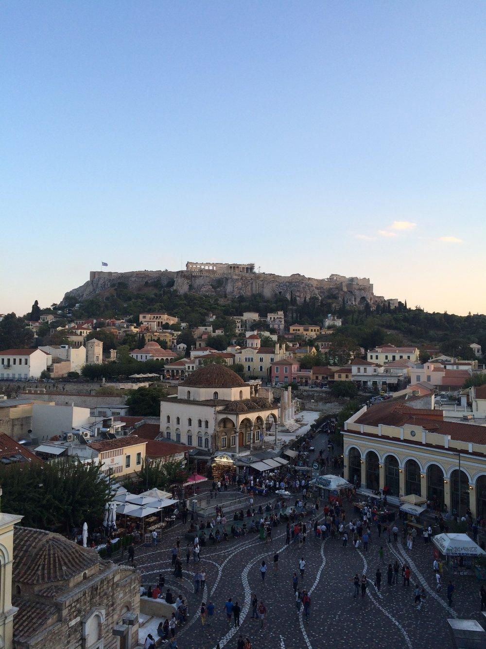 Yoga Retreat Greece 1.JPG