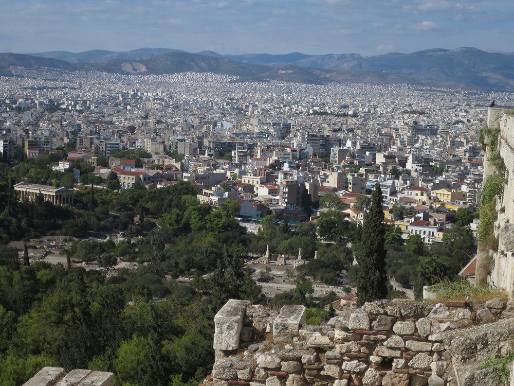 Yoga Retreat Greece 2.jpg