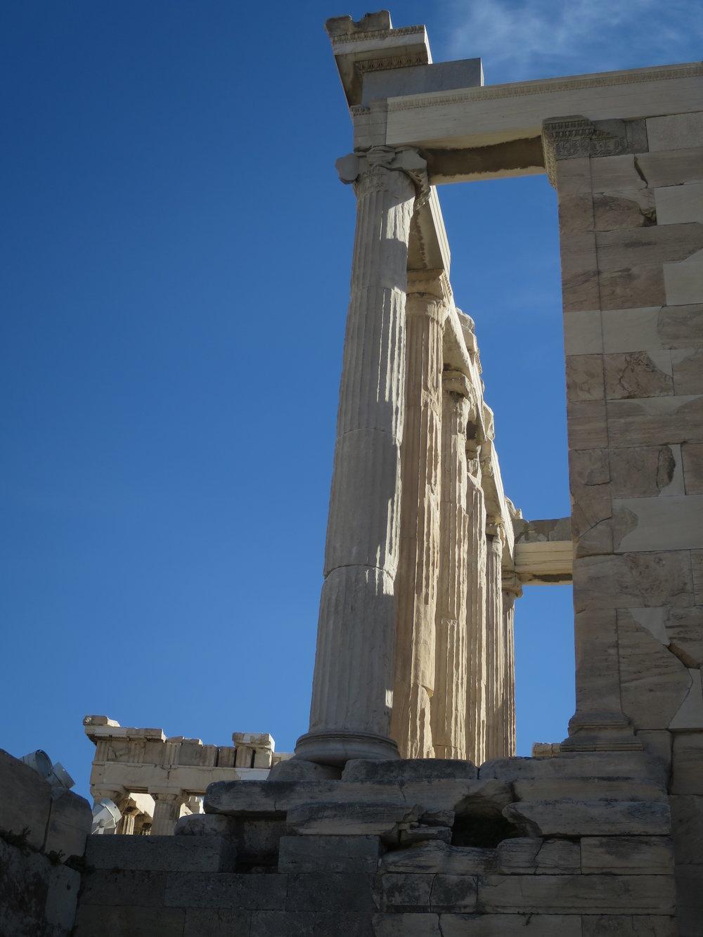 Yoga Retreat Greece 4.jpg