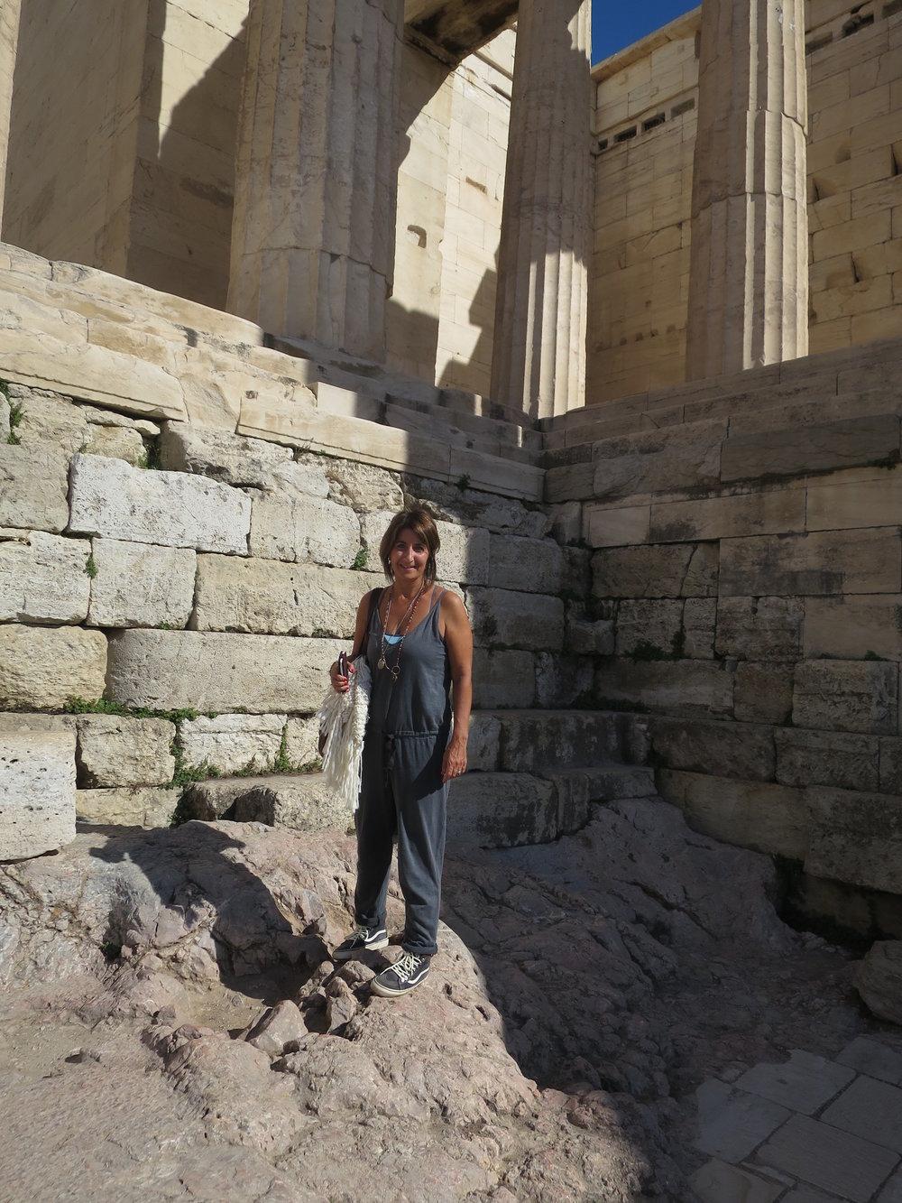 Yoga Retreat Greece 5.jpg
