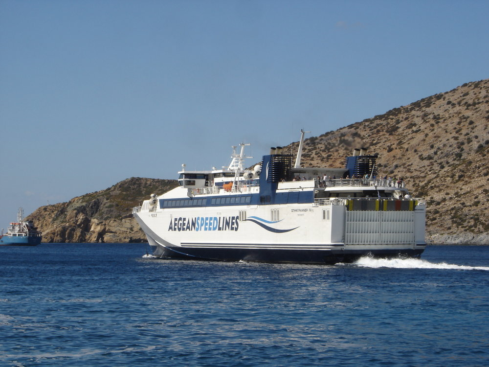 Yoga Retreat Greece 12.JPG
