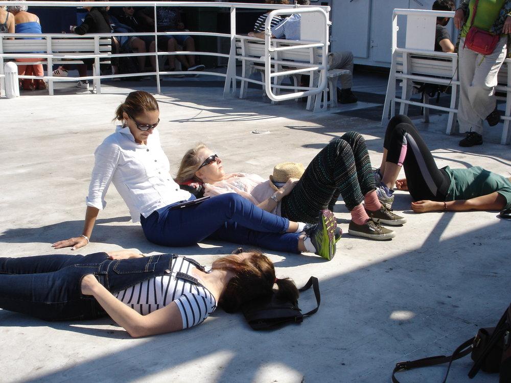 Yoga Retreat Greece 13.JPG