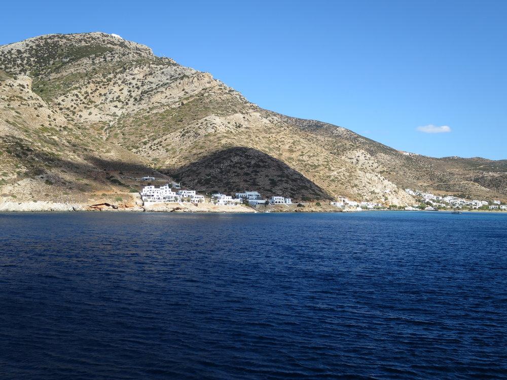Yoga Retreat Greece 14.jpg