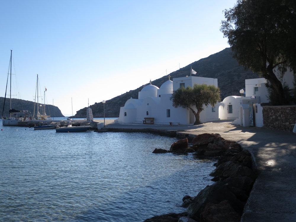 Yoga Retreat Greece 17.jpg